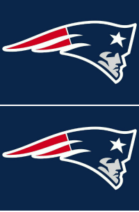 Memes, 🤖, and Win-Super-Bowl: Who's going to win Super Bowl 51? RT for Patriots LIKE for Patriots