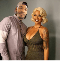 Who's ready to see me on The Amber Rose Show? 💯💯💯 muva haterswillsayitsphotoshop: Who's ready to see me on The Amber Rose Show? 💯💯💯 muva haterswillsayitsphotoshop