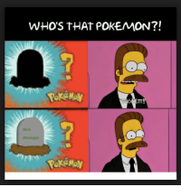 mlg: WHO'S tHAt POKEMON?!  Fm  MLG  Montages
