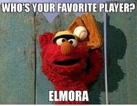 It's time for some Cubs DadJokes! Swipe left to see them all and tag a friend who loves corny jokes in the comments! ChicagoCubs GoCubsGo EverybodyIn jokes mlb memes Chicago muppets looneytunes elmo letsgocubbies: WHO'S VOUR FAVORITE PLAYER?  ELMORA It's time for some Cubs DadJokes! Swipe left to see them all and tag a friend who loves corny jokes in the comments! ChicagoCubs GoCubsGo EverybodyIn jokes mlb memes Chicago muppets looneytunes elmo letsgocubbies
