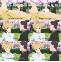 "Bad, Memes, and Respect: Whot are you sathng aboute  Whatever  Men go to wedding  receptio  ding receptions  to meet the frt  dont  ends Oofthe bride  nds of the bride ""Laziness is the mother of all bad habits. But ultimately she is a mother and we should respect her."" -Shikamaru Nara"