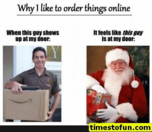 funny memes 15 pictures - #funnymemes #funnypictures #humor #funnytexts #funnyquotes #funnyanimals #funny #lol #haha #memes #entertainment #timestofun.com: Why 1 like to order things online  When this guy showS  up at my door:  It feels like this guy  is at my door:  timestofun.com funny memes 15 pictures - #funnymemes #funnypictures #humor #funnytexts #funnyquotes #funnyanimals #funny #lol #haha #memes #entertainment #timestofun.com