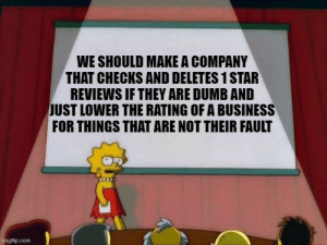 Why are we letting those karens to keep ruining good things like that?: Why are we letting those karens to keep ruining good things like that?