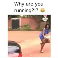 Lmao why are you running lol hoodclips comedy HoodComedy: Why are you  running?!? Lmao why are you running lol hoodclips comedy HoodComedy