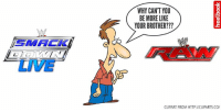 clipart: WHY CAN'T YOU  BE MORE LIKE  YOUR BROTHER???  CLIPART FROM HTTP ICLIPARTS.COV