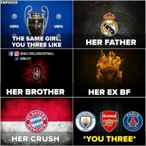 Why Champions League Why? 😭🤣 https://t.co/jLiZ7tDXAx: Why Champions League Why? 😭🤣 https://t.co/jLiZ7tDXAx