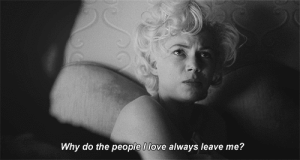 Love, Net, and Why: Why do the people I love always leave me? https://iglovequotes.net/