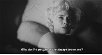 Love, Http, and Net: Why do the people l love always leave me? http://iglovequotes.net/