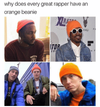 Lazy Scranton the electric city, they call it that cuz of the electricity ⚡️: why does every great rapper have an  orange beanie  FF  ARKO  ITOR  EDI  nu Lazy Scranton the electric city, they call it that cuz of the electricity ⚡️