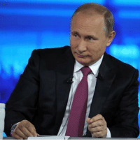 Why does Putin look like he's about to do West Brom v Hull on Soccer Saturday?: Why does Putin look like he's about to do West Brom v Hull on Soccer Saturday?