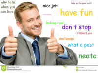 Love, Respect, and Target: why hate  when you  can love  keep up the good work  nice job  have fun  no hate needed  looking c°don't stop  i respect you  cool beans  what a post  neato  Download from  Dreamstime.com  This watermarked comp image is for previewing purposes only.  ID 31417349  Bevan Goldswain | Dreamstime.com wobbuffet64:    When you see people enjoying a pairing that you don't ship, but you respect them for being such great fans and because you're not someone who spoils other people's enjoyment