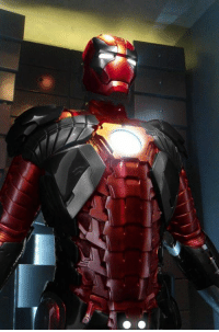 Why is deadpool suit glowing on his crotch?  Its like glowing balls...lhahahaha......xD: Why is deadpool suit glowing on his crotch?  Its like glowing balls...lhahahaha......xD