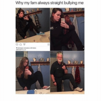 white people being so extra😂 wtab sextplay - Follow @whattheactualbruh for more😂😩✊🏼: Why my fam always straight bullying me  a white people being so extra😂 wtab sextplay - Follow @whattheactualbruh for more😂😩✊🏼