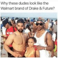 lmao drake future lmfao lol nochill funny laugh igers funnyshit funnymemes laughs instagram instagood instalike instadaily instamood instacool memes meme nochillzone 😂 hilarious 😭 repost: Why these dudes look like the  Walmart brand of Drake & Future? lmao drake future lmfao lol nochill funny laugh igers funnyshit funnymemes laughs instagram instagood instalike instadaily instamood instacool memes meme nochillzone 😂 hilarious 😭 repost