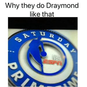 Basketball, Nba, and Sports: Why they do Draymond  like that  S F Acted like he wasn't there 🤦♂️ (Via currydagger-Twitter)
