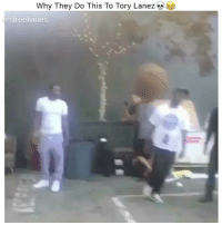 The sound effects😂💀 - Tag A Friend👌 Double Tap For More Videos👍 Follow 👉 @hoodvine •••••••••••••••••••••••••••••: Why They Do This To Tory Lanez  streetvines The sound effects😂💀 - Tag A Friend👌 Double Tap For More Videos👍 Follow 👉 @hoodvine •••••••••••••••••••••••••••••