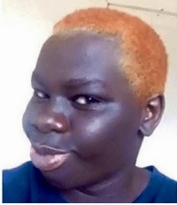 why this nigga look like a Duracell battery smh: why this nigga look like a Duracell battery smh