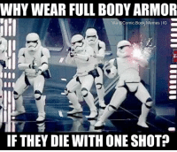 Batman, SpiderMan, and Superman: WHY WEAR FULL BODY ARMOR  Via Cacomic.Book Memes l IG a  IF THEY DIE WITH ONESHOT? Tag your friends!😂🔥 Follow @comic.book.memes for more🍻 - - - justiceleague superman captainamerica batman wonderwoman arrow theflash gotham spiderman batmanvsuperman comicbookmemes justiceleaguememes avengers avengersmemes deadpool dccomics dcmemes dccomicsmemes marvel marvelcomics marvelmemes starwars doctorstrange captainamericacivilwar doctorstrange