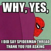 thumb_why-yes-i-did-say-spiderman-thread