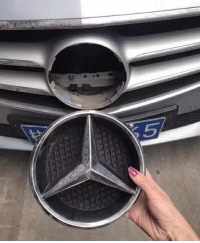 9gag, Memes, and Mercedes: Why you need a Mercedes-Benz - 9gag benz lunchbox tupperware