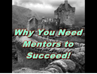"""Tumblr, Blog, and Http: Why You Need  Mentorsiton  Succeedl <p><a class=""""tumblr_blog"""" href=""""http://maketodayasuccesscom.tumblr.com/post/146834568335"""">maketodayasuccesscom</a>:</p> <blockquote> <p>Why You Need Mentors to Succeed!  By Antjuan Davis</p> </blockquote>"""