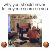 """Earned It, Memes, and Iowa: why you should never  let anyone score on you We need more winners .. I never let @ajv score and that's literally a thing I believe made him a winner .. we live in a world where we too often pander to the PC nature of raising kids and younger siblings. It's time we all pledge to no more 8th place trophies .. who's in for making them earn it, who's willing to PLEDGE WITH ME RIGT NOW .. """"MAKE THEM EARN IT"""" if you have a child or younger singling .. are you in? - watch the video : flying over Iowa"""