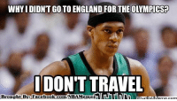 Ccredit: David Rosenberg