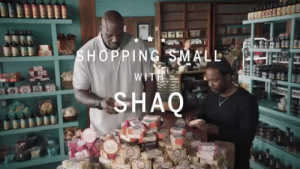 cocoabutterbby:  roxyroxyroxy:   rambunctiousrump:  sipthisslow:   2errrrrkkk:  Soap Shopping With Kendrick Lamar  Shaq  Lmao how Kendrick was holding the soaps.   Stop what you are doing and watch this right fucking now   LMFAO omg   i really love kendrick lmao : WI  SHAQ cocoabutterbby:  roxyroxyroxy:   rambunctiousrump:  sipthisslow:   2errrrrkkk:  Soap Shopping With Kendrick Lamar  Shaq  Lmao how Kendrick was holding the soaps.   Stop what you are doing and watch this right fucking now   LMFAO omg   i really love kendrick lmao