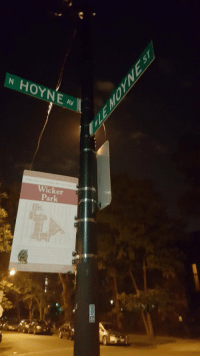 DoodleBob, Memes, and Streets: Wicker  ar when doodlebob starts naming streets https://t.co/B4pZf6XTQ5