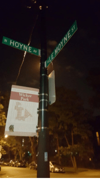 DoodleBob, Memes, and Streets: Wicker  ar When Doodlebob starts naming streets https://t.co/D5lWJORTKi