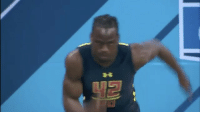 Wide Reciever JohnRoss Set New Record For The 40 Yard Dash Clocking In A Blistering 4.22! 👀 Watch Now On WorldStarHipHop.com & The WorldStar App! (Posted by @JoeWorldstar) @NFL WSHH: Wide Reciever JohnRoss Set New Record For The 40 Yard Dash Clocking In A Blistering 4.22! 👀 Watch Now On WorldStarHipHop.com & The WorldStar App! (Posted by @JoeWorldstar) @NFL WSHH