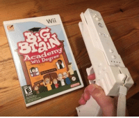 School, Academy, and Wii: Wii  Academy  Wii Degree First School Shooting (Circa Nov 15, 1840 Colorized)