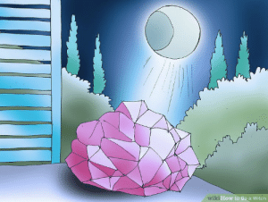 How To, How, and Witch: wik  i How to Be a Witch How To Become A Crystal Gem