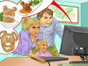 pro-gay: jasperbat:  catbountry:  nargacutie:  Did you know wikihow gets all its images from traced stock photos so they don't have to pay for them?  That's a really bad trace, dude.   new reaction image  When that person u hate is finally getting dragged and u bring your whole family to watch : wiki How to Pian a Disney Vacation pro-gay: jasperbat:  catbountry:  nargacutie:  Did you know wikihow gets all its images from traced stock photos so they don't have to pay for them?  That's a really bad trace, dude.   new reaction image  When that person u hate is finally getting dragged and u bring your whole family to watch