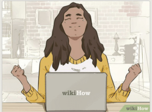How To, Wiki, and Wikihow: wiki How  wiki How How to learn to jump rope on wikihow