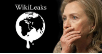 Dank, Presidential Election, and Scream: WikiLeaks The same people screaming that Russia tried to influence the presidential election using leaked DNC emails spent the last five years trying to overthrow the Syrian government using terrorists. Hypocrisy? My latest column at the link:  After Aleppo: We Need a New Syria Policy http://ronpaulinstitute.org/archives/featured-articles/2016/december/19/after-aleppo-we-need-a-new-syria-policy/