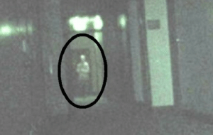 Bitch, Taken, and Tumblr: wildplantts:  its-spooky-bitch:  drkarayua:  its-spooky-bitch:  slutsbutts:   its-spooky-bitch: This image was taken on the third floor of an abandoned hospital. The figure is supposedly a ghost in a straight jacket, and the floor was where the psychiatric ward of the hospital was.  You know he had to do it to em    What????    f UCK