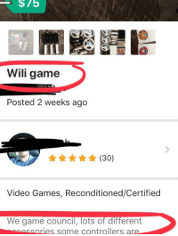 Games with women getting fucked