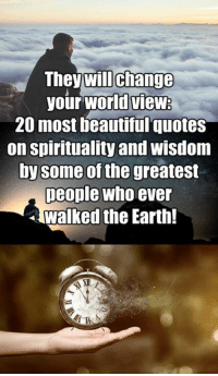 thumb will change they your world viewb 20 most beautiful quotes