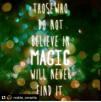 What you believe to be magic is just fate, karma, good energy working with you and if you learn more about it and how you connect to your magic or intuition... you begin to align yourself and be used by the universe to do what you were created to do- or what you want to create in this world. Don't wait there's no time to waste. Repost @noble_omerta with @repostapp: WILL NEVER  LIV noble-omerta  AT  00 :  E  L NI-  P0 HAL IN What you believe to be magic is just fate, karma, good energy working with you and if you learn more about it and how you connect to your magic or intuition... you begin to align yourself and be used by the universe to do what you were created to do- or what you want to create in this world. Don't wait there's no time to waste. Repost @noble_omerta with @repostapp
