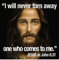 "Memes, 🤖, and Salvation: will never turn away  one who comes to me.""  JESUS in John 6:37 👉CHECK THE LINK IN OUR BIO🙏Our mission is to help the homeless and hungry, to provide food & clothing to all in need 🙏May God bless them. TAG a friend and don't forget to FOLLOW US. www.hungrystreets.com-help ❤️CHECK THE LINK IN OUR BIO. god jesus hungrystreets bible Homeless chrjistianity christians pray lord christ salvation praise worship holyspirit saved jesuschrist"