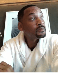 Will Smith talks about spending time with his son Trey Smith in Abu Dhabi! 🙏💯 (IG/WillSmith) https://t.co/JsGOj2q1Wv: Will Smith talks about spending time with his son Trey Smith in Abu Dhabi! 🙏💯 (IG/WillSmith) https://t.co/JsGOj2q1Wv