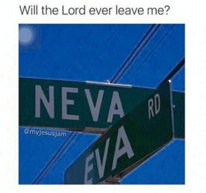 Ever Leave