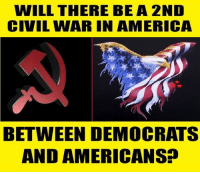 2Nd Civil War