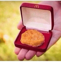 Will you marry me @kurtcobainyourself ?