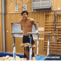 Memes, Winter, and Fitness: @WILLIAMBROMAN How it feels when you have to wake up early in Winter 🥶❄️ | Follow @fitbeast - By @williambroman - fitbeast fitness winter