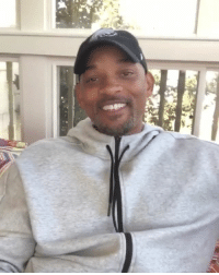 "Facts, Love, and Memes: WillSmith elaborates on his post the other day about self discipline and says ""self discipline is the definition of self love""...thoughts? 👀🙌💯 @WillSmith Facts WSHH"