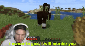 Dad, God, and Murder: wiLT TE  16  wea to god, iwill murder you Just a reminder that this is how Felix treated joergen #1's dad