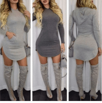 180 New Items Added Grab Your Fall Winter Wardrobe Now Link In