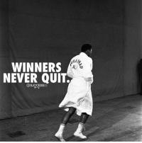 Never quit! - Thanks @successes - BusinessMindset101: WINNERS  NEVER QUIT.  @SUCCESSes Never quit! - Thanks @successes - BusinessMindset101